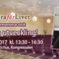 alska-utveckling_goteborg-23-maj