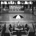 Danssalongen_1_1957