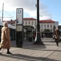 8 min från centralen med kollektivtrafik