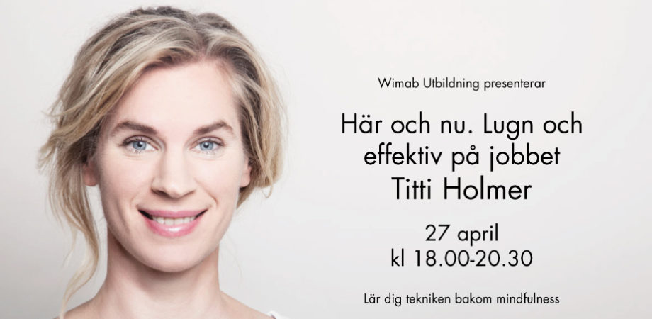 titti_folketshus