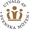 svenska-möten-sigill-423